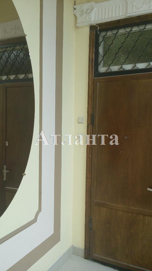 Продается 8-комнатная квартира на ул. Жуковского — 300 000 у.е. (фото №4)