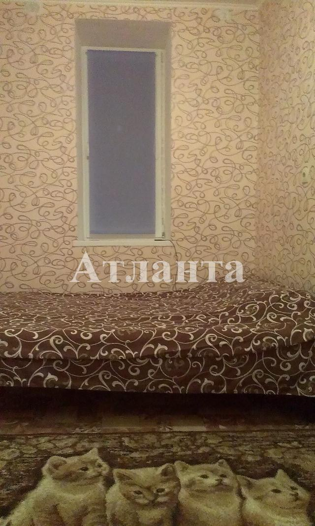Продается 1-комнатная квартира на ул. Лазарева Адм. — 15 500 у.е.