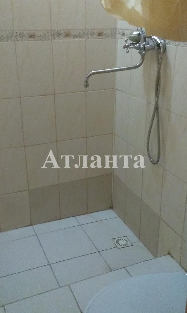 Продается 1-комнатная квартира на ул. Лазарева Адм. — 15 500 у.е. (фото №3)