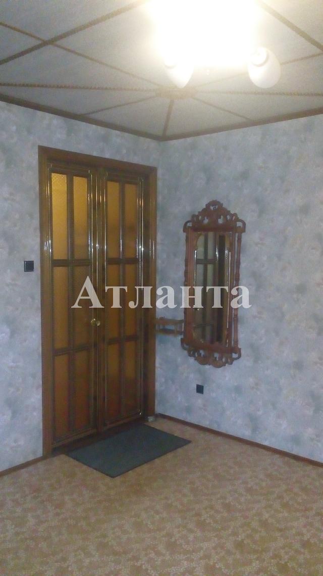 Продается 2-комнатная квартира на ул. Люстдорфская Дорога — 40 000 у.е. (фото №3)
