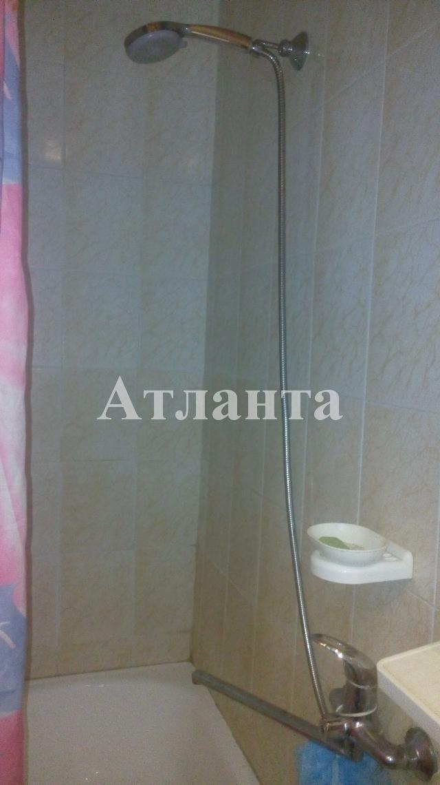 Продается 2-комнатная квартира на ул. Люстдорфская Дорога — 40 000 у.е. (фото №7)