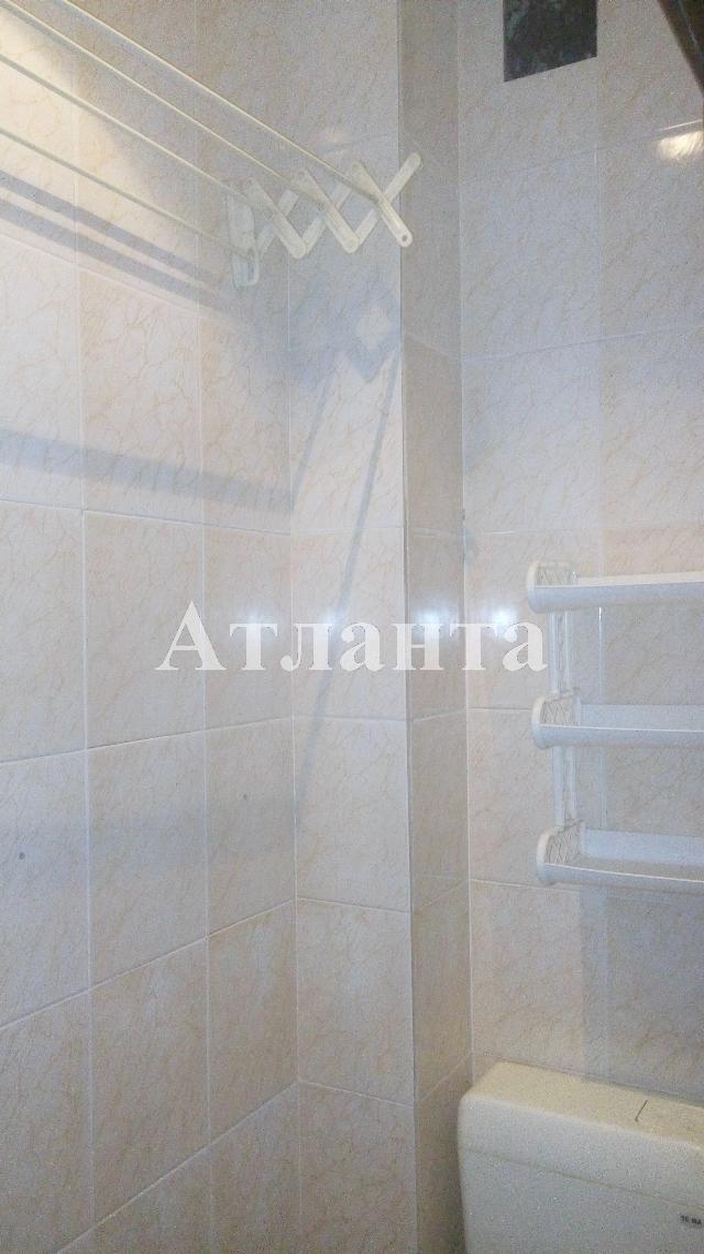 Продается 2-комнатная квартира на ул. Люстдорфская Дорога — 40 000 у.е. (фото №8)