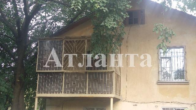Продается 2-комнатная квартира на ул. Люстдорфская Дорога — 40 000 у.е. (фото №10)