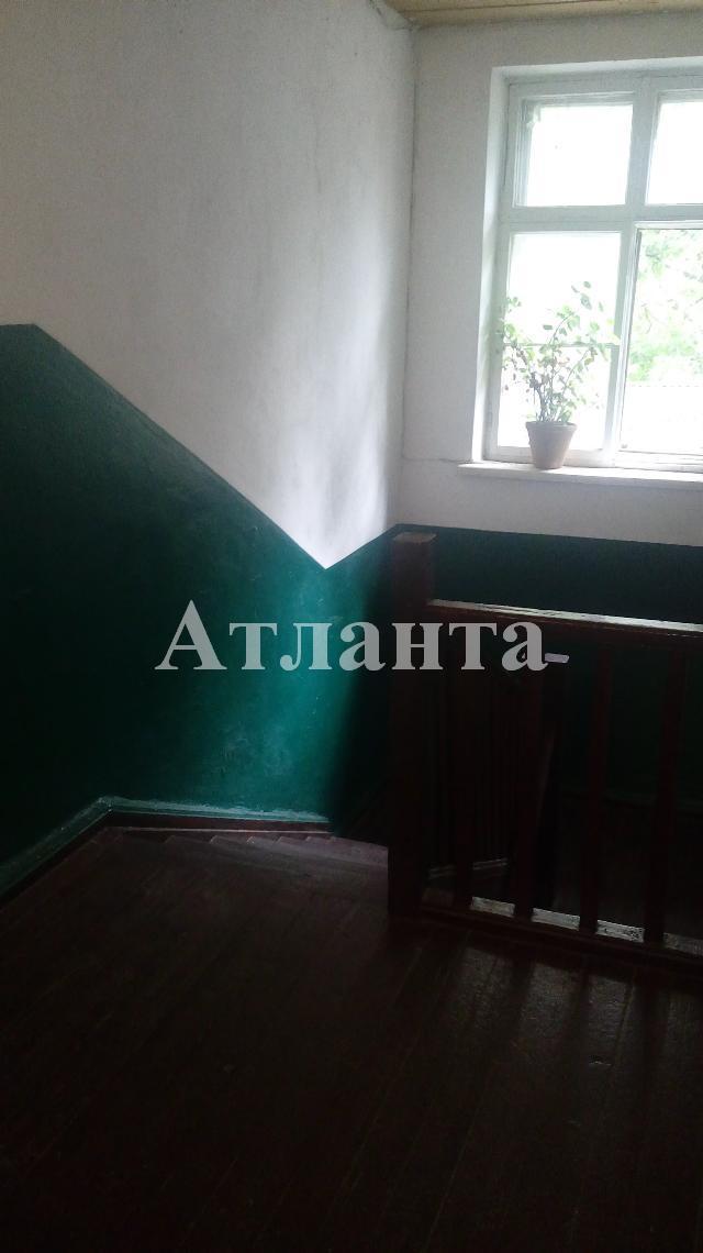 Продается 2-комнатная квартира на ул. Люстдорфская Дорога — 40 000 у.е. (фото №11)