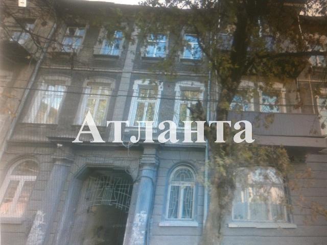 Продается 5-комнатная квартира на ул. Мукачевский Пер. — 135 000 у.е.