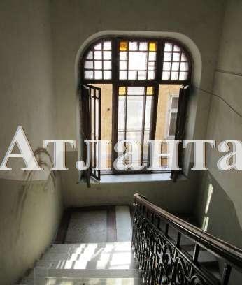 Продается 5-комнатная квартира на ул. Мукачевский Пер. — 135 000 у.е. (фото №2)