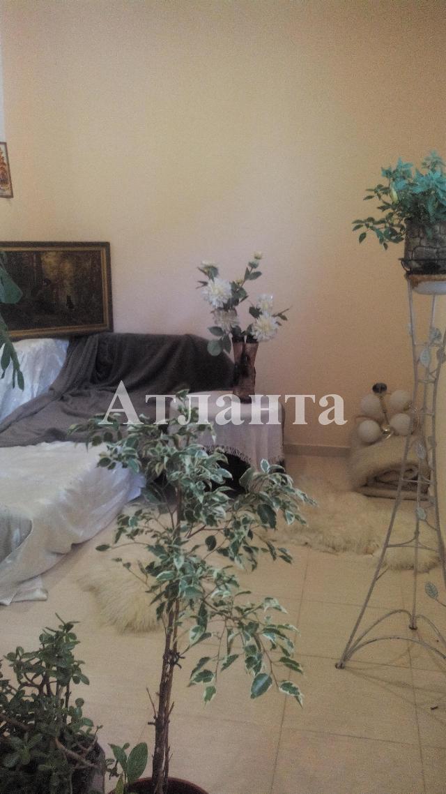 Продается Многоуровневая квартира на ул. Адмиральский Пр. — 68 000 у.е.