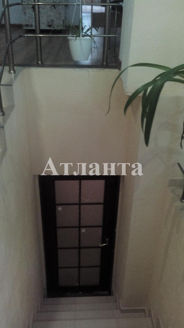 Продается Многоуровневая квартира на ул. Адмиральский Пр. — 68 000 у.е. (фото №3)
