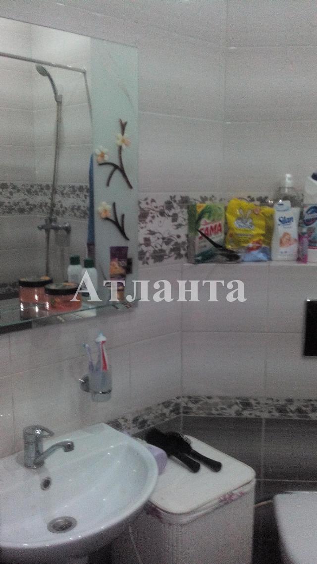 Продается Многоуровневая квартира на ул. Адмиральский Пр. — 68 000 у.е. (фото №5)