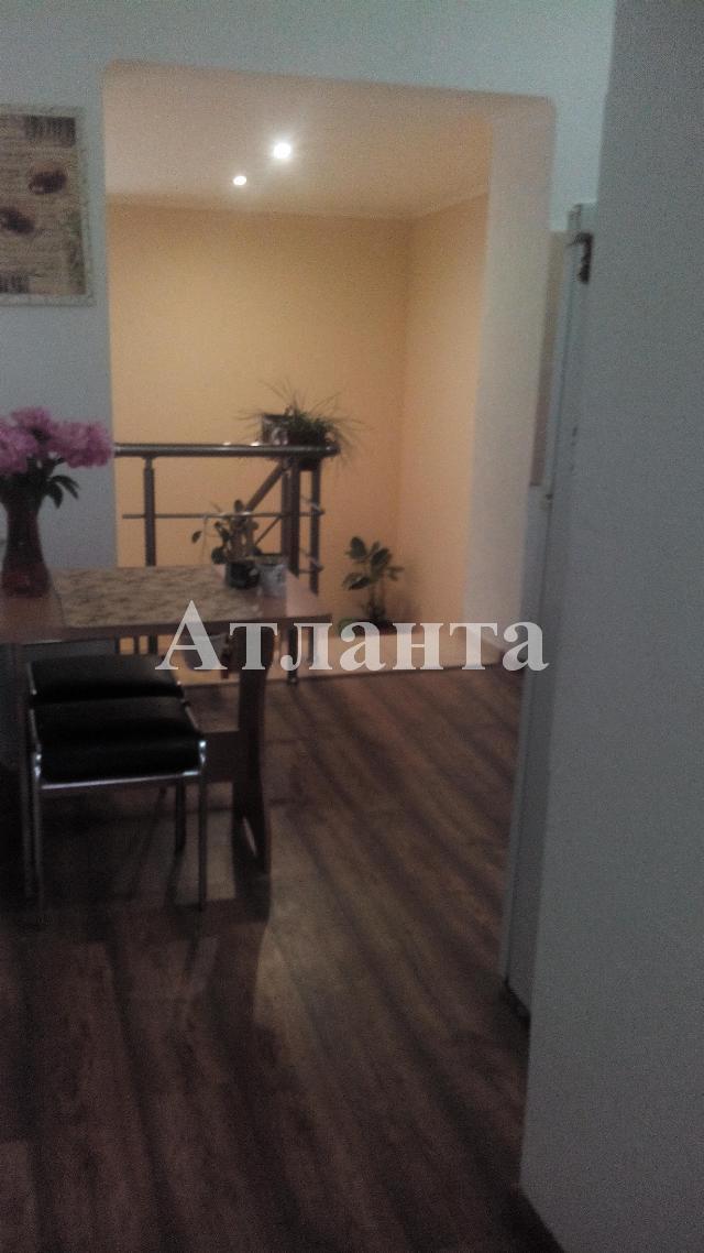 Продается Многоуровневая квартира на ул. Адмиральский Пр. — 68 000 у.е. (фото №6)