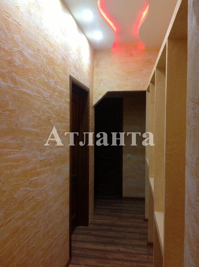 Продается Многоуровневая квартира на ул. Адмиральский Пр. — 68 000 у.е. (фото №7)