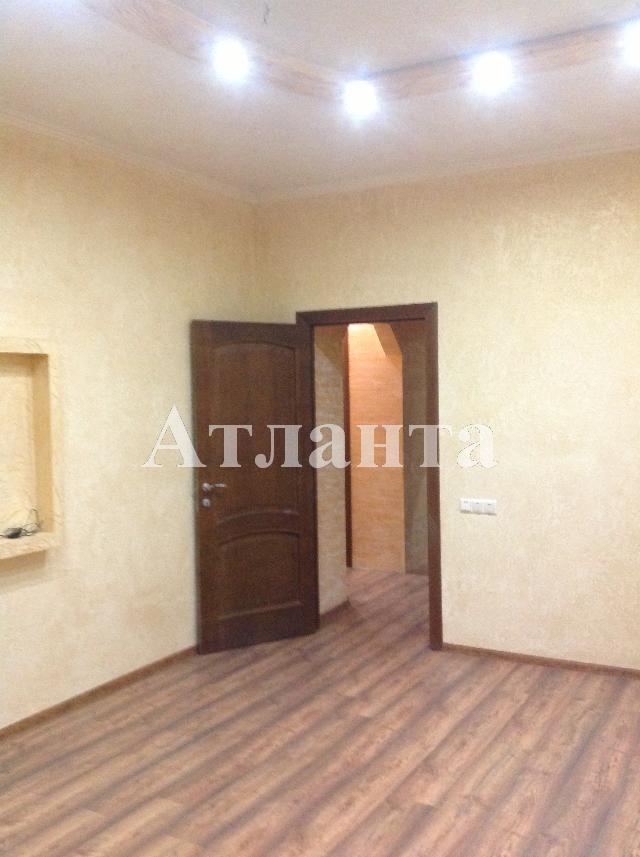 Продается Многоуровневая квартира на ул. Адмиральский Пр. — 68 000 у.е. (фото №8)