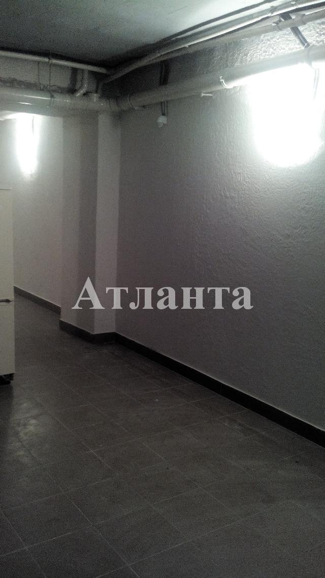 Продается Многоуровневая квартира на ул. Адмиральский Пр. — 68 000 у.е. (фото №10)