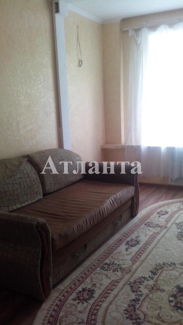 Продается Многоуровневая квартира на ул. Адмиральский Пр. — 68 000 у.е. (фото №11)