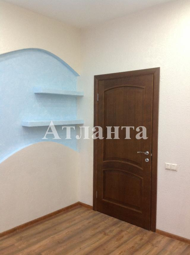 Продается Многоуровневая квартира на ул. Адмиральский Пр. — 68 000 у.е. (фото №12)