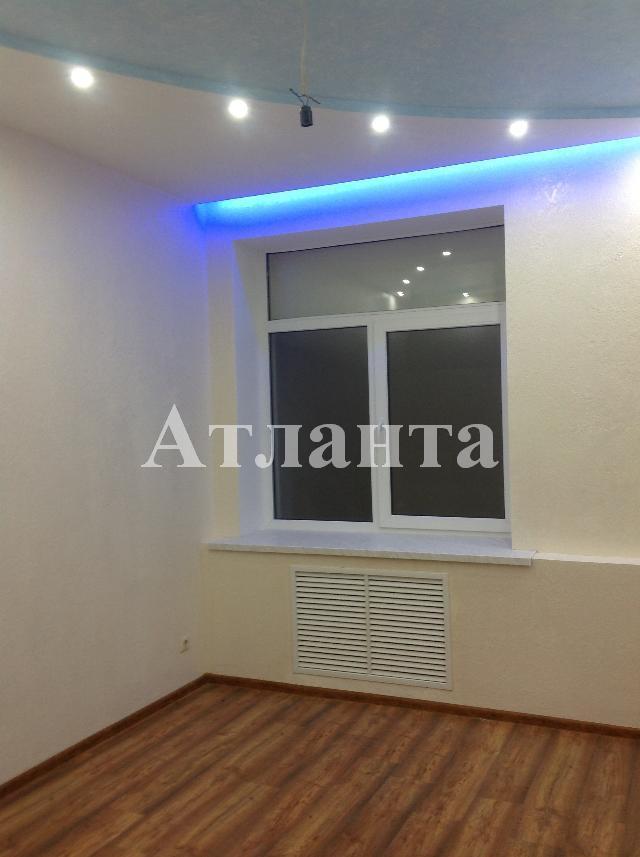 Продается Многоуровневая квартира на ул. Адмиральский Пр. — 68 000 у.е. (фото №13)