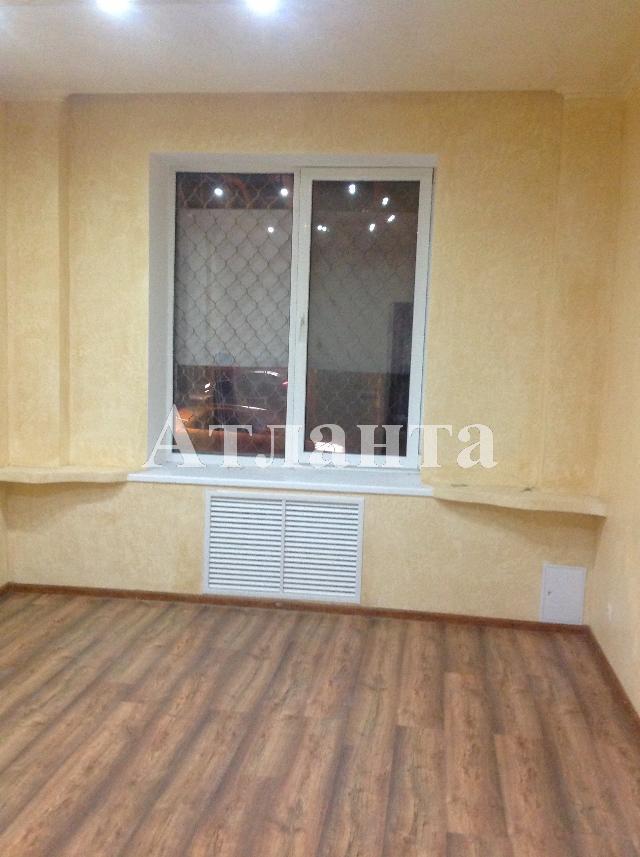 Продается Многоуровневая квартира на ул. Адмиральский Пр. — 68 000 у.е. (фото №14)
