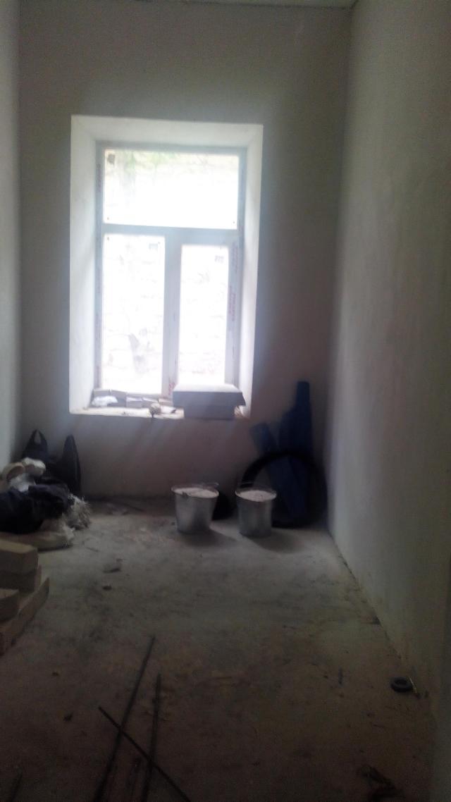 Продается 1-комнатная квартира на ул. Разумовская — 32 300 у.е. (фото №5)