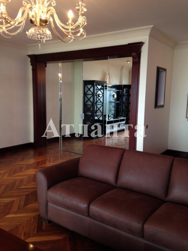 Продается 2-комнатная квартира в новострое на ул. Инбер Веры — 290 000 у.е. (фото №2)