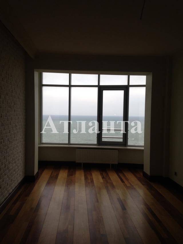 Продается 2-комнатная квартира в новострое на ул. Инбер Веры — 290 000 у.е. (фото №5)