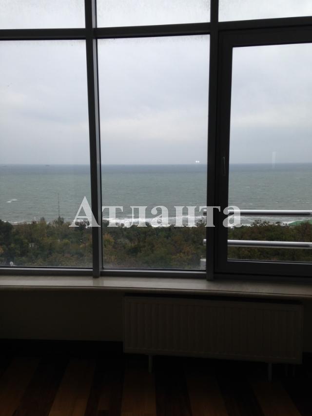 Продается 2-комнатная квартира в новострое на ул. Инбер Веры — 290 000 у.е. (фото №6)