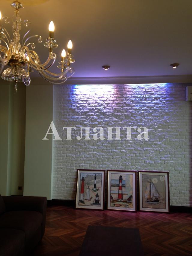 Продается 2-комнатная квартира в новострое на ул. Инбер Веры — 290 000 у.е. (фото №7)