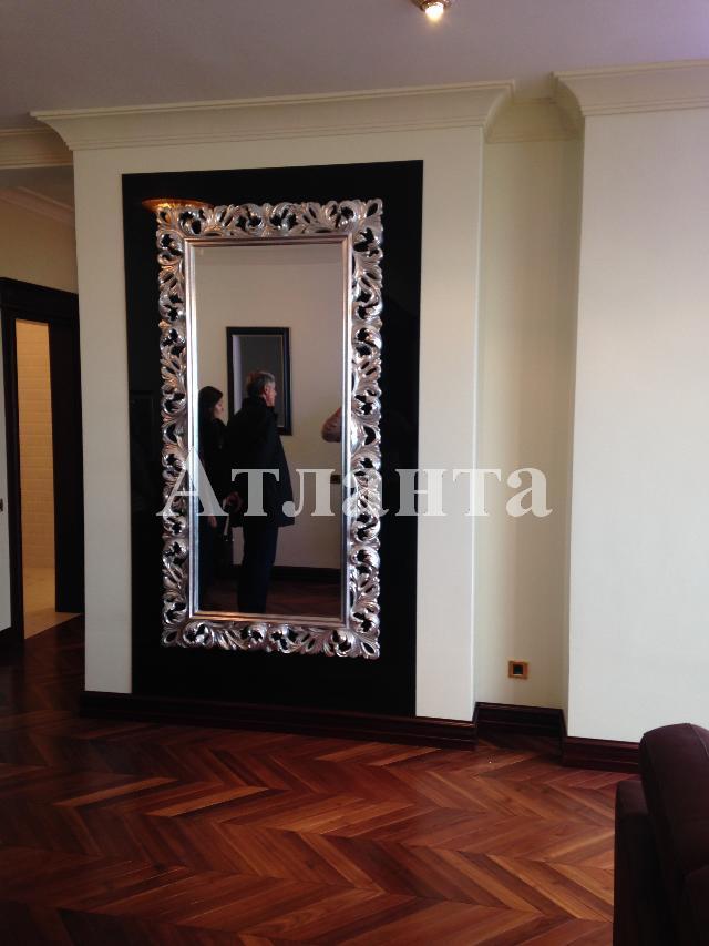 Продается 2-комнатная квартира в новострое на ул. Инбер Веры — 290 000 у.е. (фото №9)