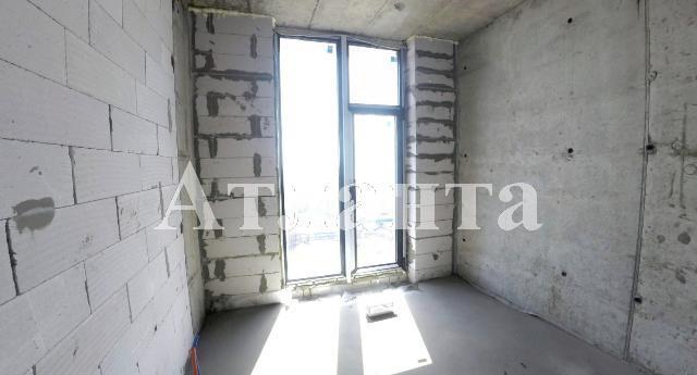 Продается 1-комнатная квартира в новострое на ул. Французский Бул. — 61 600 у.е. (фото №2)