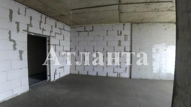 Продается 1-комнатная квартира в новострое на ул. Французский Бул. — 61 600 у.е. (фото №4)