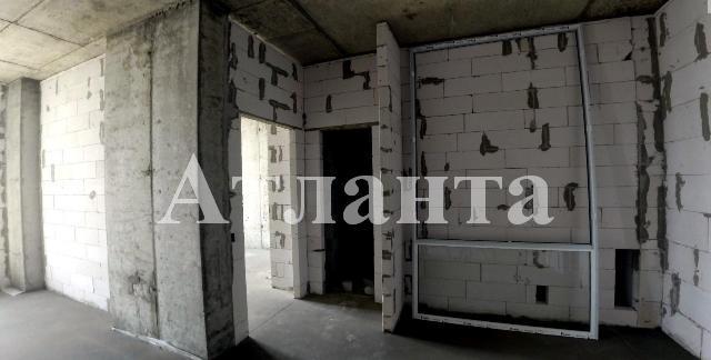 Продается 1-комнатная квартира в новострое на ул. Французский Бул. — 61 600 у.е. (фото №5)
