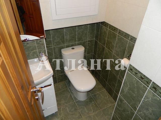 Продается 3-комнатная квартира в новострое на ул. Французский Бул. — 210 000 у.е. (фото №6)