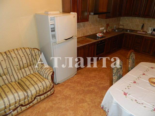Продается 3-комнатная квартира в новострое на ул. Французский Бул. — 210 000 у.е. (фото №7)