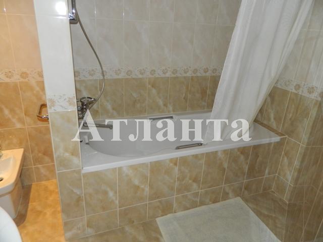 Продается 3-комнатная квартира в новострое на ул. Французский Бул. — 210 000 у.е. (фото №8)