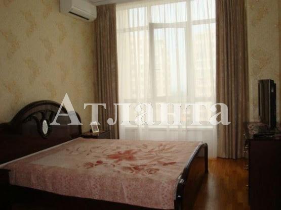 Продается 2-комнатная квартира в новострое на ул. Французский Бул. — 130 000 у.е.