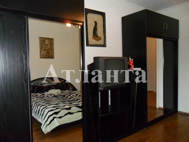 Продается 3-комнатная квартира на ул. Семинарская — 90 000 у.е. (фото №2)