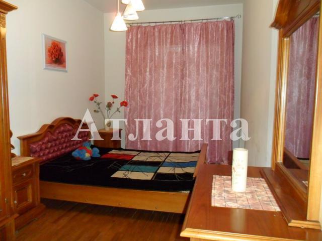Продается 3-комнатная квартира на ул. Семинарская — 90 000 у.е. (фото №3)