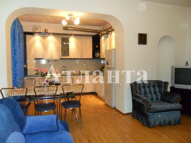 Продается 3-комнатная квартира на ул. Семинарская — 90 000 у.е. (фото №4)