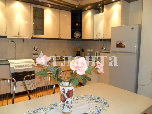 Продается 3-комнатная квартира на ул. Семинарская — 90 000 у.е. (фото №5)