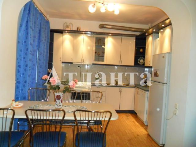 Продается 3-комнатная квартира на ул. Семинарская — 90 000 у.е. (фото №6)