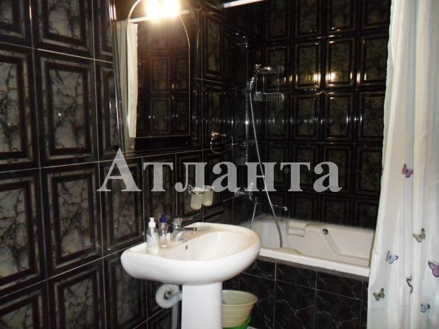 Продается 3-комнатная квартира на ул. Семинарская — 90 000 у.е. (фото №7)