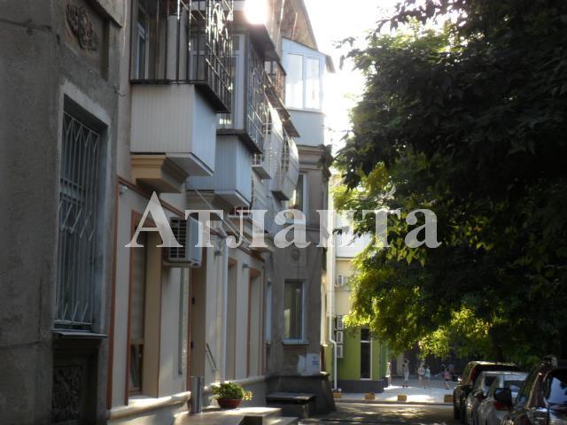 Продается 3-комнатная квартира на ул. Семинарская — 90 000 у.е. (фото №8)