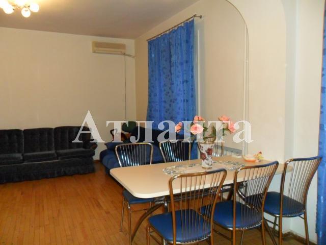 Продается 3-комнатная квартира на ул. Семинарская — 90 000 у.е. (фото №9)