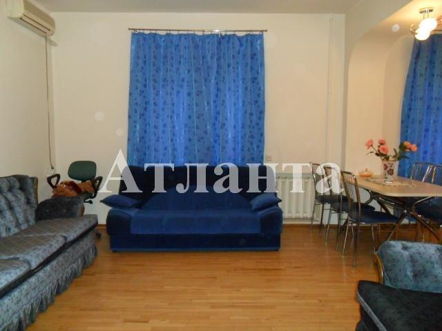 Продается 3-комнатная квартира на ул. Семинарская — 90 000 у.е. (фото №10)