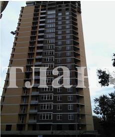 Продается 1-комнатная квартира в новострое на ул. Французский Бул. — 70 000 у.е. (фото №8)