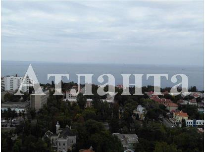 Продается 1-комнатная квартира в новострое на ул. Французский Бул. — 70 000 у.е. (фото №9)
