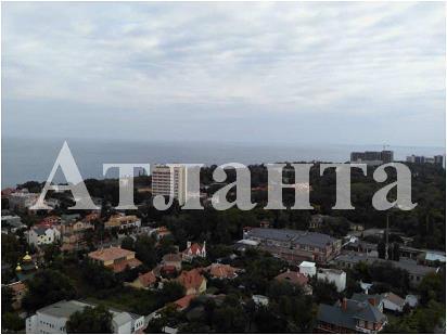 Продается 1-комнатная квартира в новострое на ул. Французский Бул. — 70 000 у.е. (фото №10)
