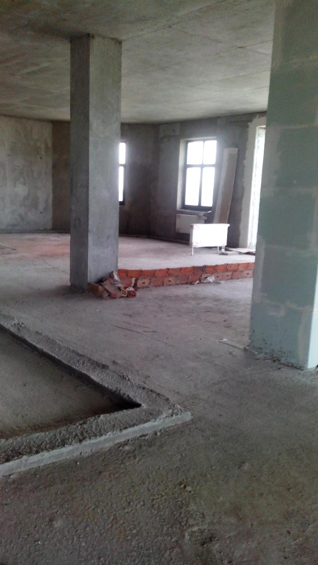 Продается 6-комнатная квартира в новострое на ул. Генуэзская — 1 212 000 у.е. (фото №4)