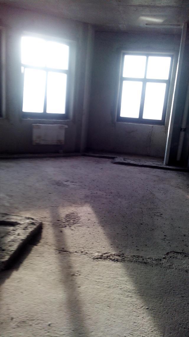 Продается 6-комнатная квартира в новострое на ул. Генуэзская — 1 212 000 у.е. (фото №5)