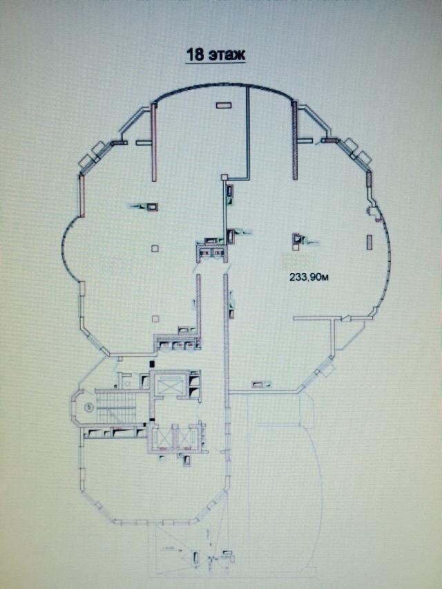 Продается 6-комнатная квартира в новострое на ул. Генуэзская — 1 212 000 у.е. (фото №6)