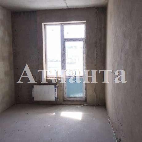 Продается 1-комнатная квартира в новострое на ул. Маршала Говорова — 51 000 у.е. (фото №3)